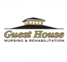 guest-house-logo-small-final