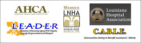 members2014-1-1