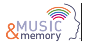 music-mermory-logo