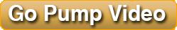 go-pump-button