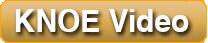 knoe-video-button