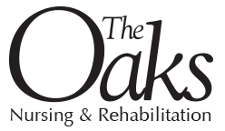 The Oaks Nursing & Rehabilitation – Monroe, LA